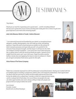 My Media Kit _Page_8