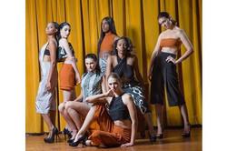 Curator_ _eclecticmela _Fashion_ _zimeondesign _Photographer_ _jeffreyromerophotography