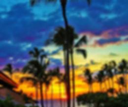 best+greenbelt+sunset.jpg