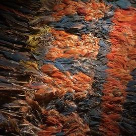 textiles.jpg