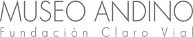 logo museo andino.png