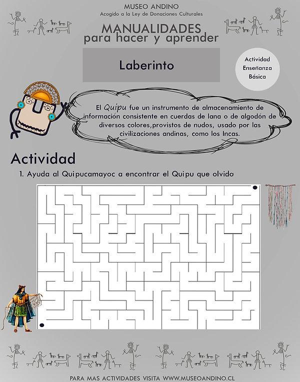 Ficha laberinto Inca.jpg