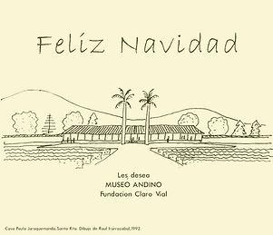 Tarjeta de Navidad 2020 Museo Andino.jpg