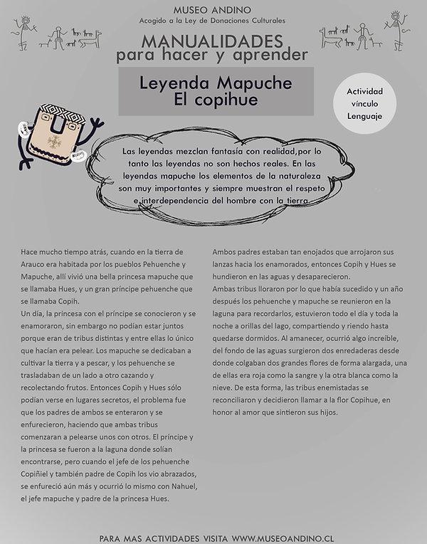 Ficha leyenda copihue Mapuche.jpg