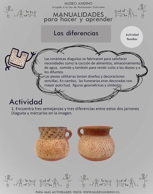Ficha las diferencias.jpg