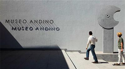 IMAGEN MUSEO ANDINO ENTRADA.jpg