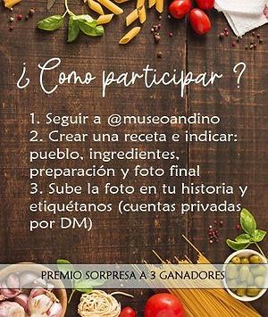 cocina3.jpg