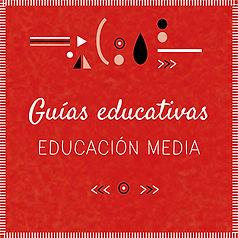 GUÍA_EDUCATIVA_MEDIA.jpg
