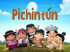 1-series-pichintun.jpg