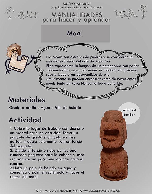 Ficha escultura moai.jpg