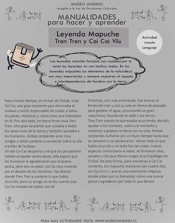 Ficha leyenda trentren Mapuche.jpg