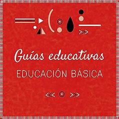 GUIA EDUCATIVA 1.jpg