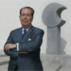 Ricardo Claro.jpg