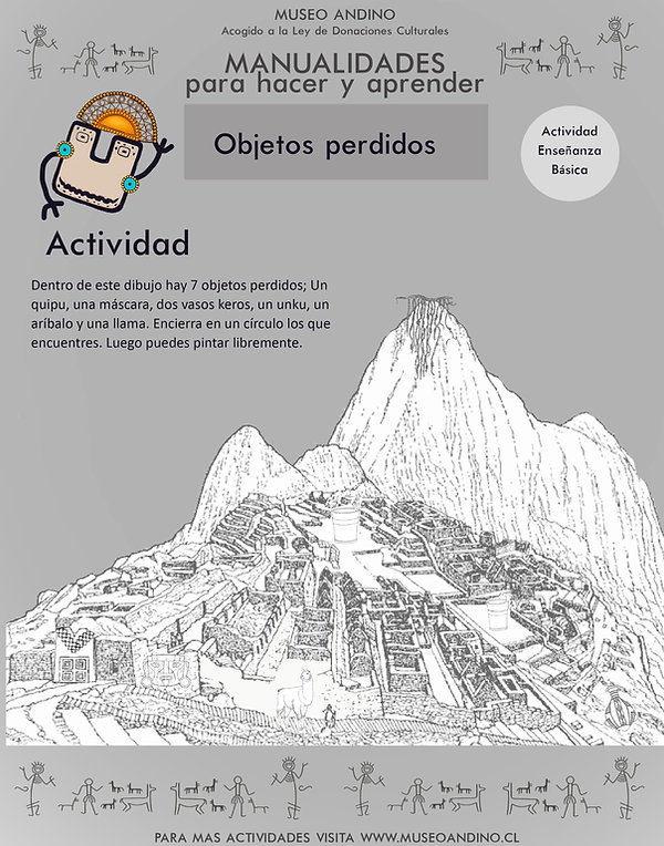 Ficha objetos perdidos Inca.jpg