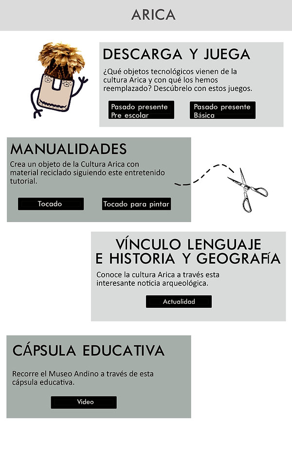 Propuesta pagina web Arica.jpg
