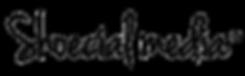 logo_shoecial.png