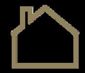 Spoormakers_makelaardij_logo_wit_1_edite
