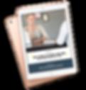 Ipad_ebook_2.png