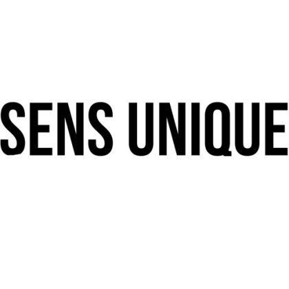 Sens Unique