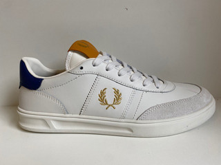 H FRED PERRY (1).jpg
