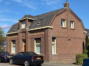 Prachtig woonhuis Sint-Michielsgestel_edited.jpg