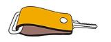 Sleutelhanger1_okergeel.png