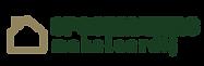 Spoormakers_makelaardij_logo.3.png