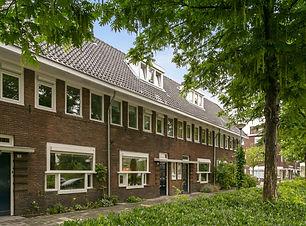 Parallelweg14's-Hertogenbosch-03.jpg