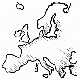 europe-512.png
