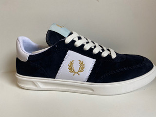 H FRED PERRY (2).jpg