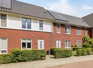 HendrikVanHamontstraat42Schijndel-03.jpeg