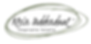 klein doddendaal logo (1).png