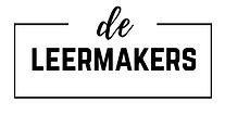 DeLeermakers_logo.jpg