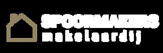Spoormakers_makelaardij_logo_wit_1.png