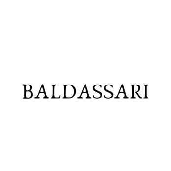 Baldassari