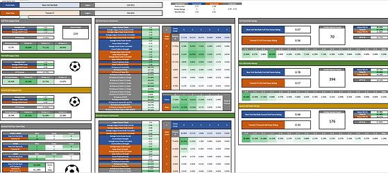 Screenshot 2020-11-05 at 14.22.53.png