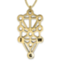 24k_gold_plated_kabbalistic_tree_of_life