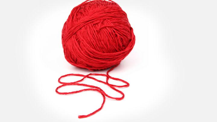 red-string-600x338.jpg