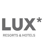 Drone-Dronare-Camilla-Dellion-Stockholm-Dronarfotograf-Lux-Resorts-Hotels-Resort.jpg