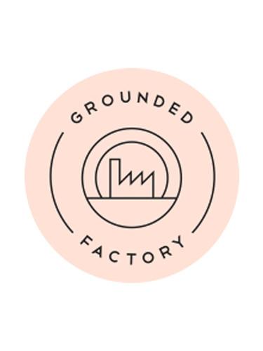 Grounded Factory.jpg