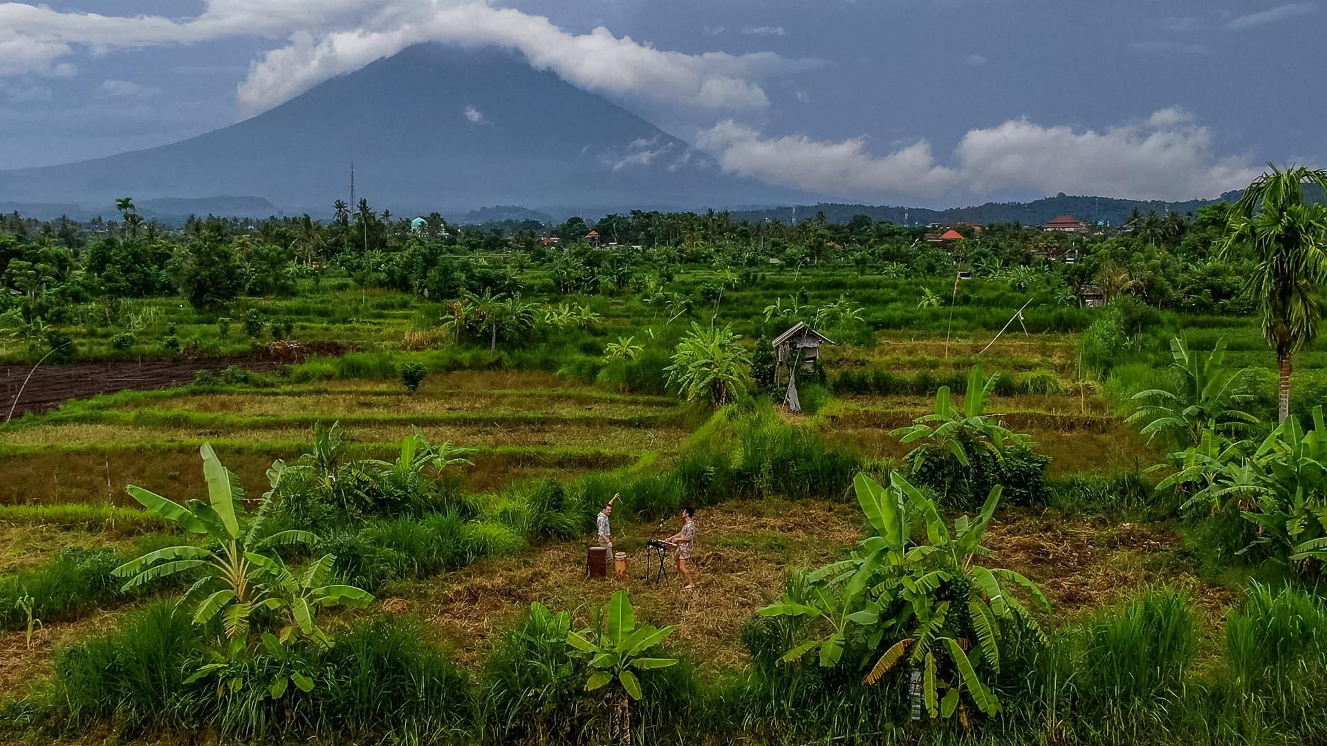 20190220_MAVIC_CAMILLA_DELLION_INDONESIA