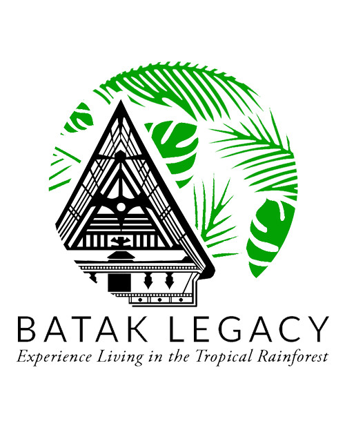 Batak Legacy.jpg