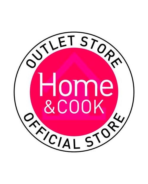 Home & Cook.jpg