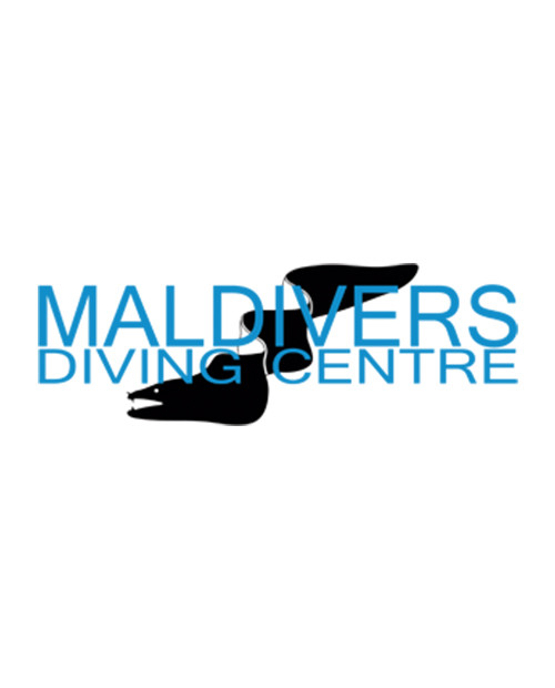Maldivers.jpg