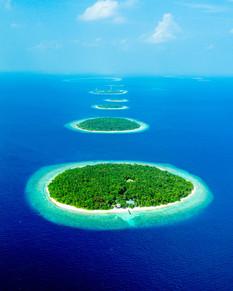 20190122_MAVIC_CAMILLA_DELLION_MALDIVES_