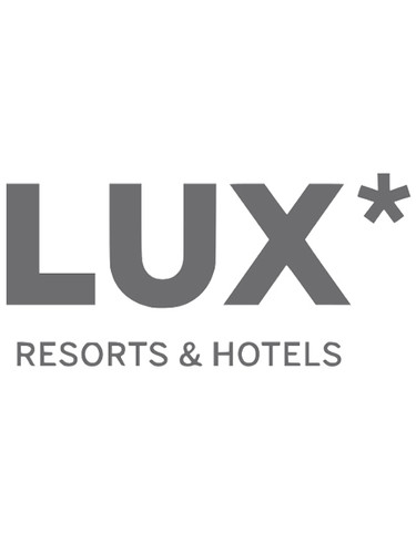 Lux Resorts & Hotels.jpg