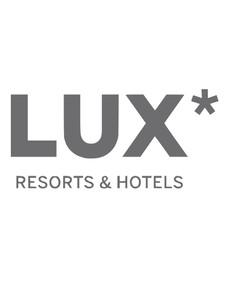 Lux Resorts & Hotels.jpg
