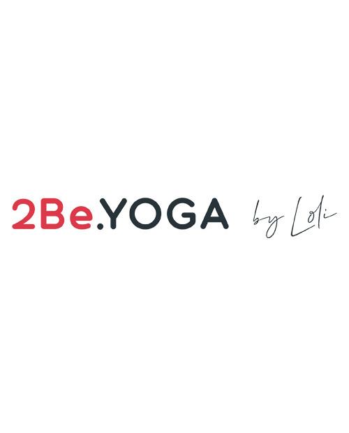 2BeYoga Logo 2.jpg