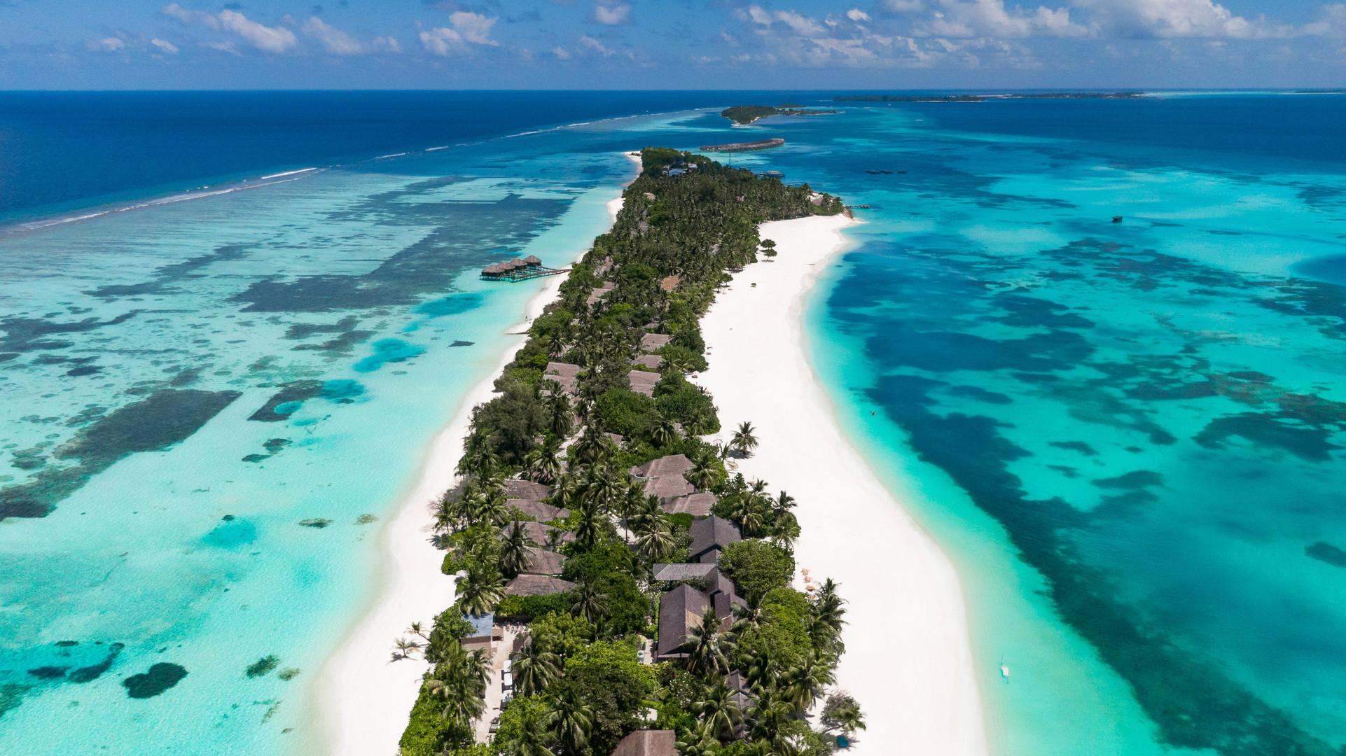 20190708_MAVIC_CAMILLA_DELLION_MALDIVES_