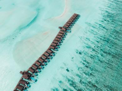 20190707_MAVIC_CAMILLA_DELLION_MALDIVES_